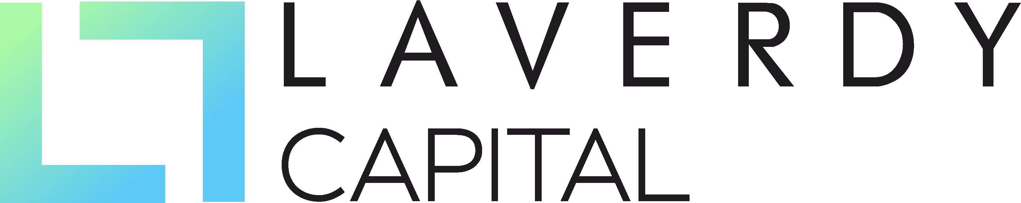 Laverdy Capital – découvrez et investissez dans les cryptomonnaies